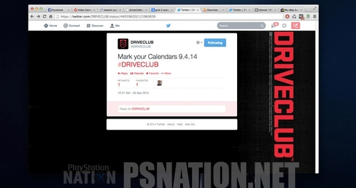rsz_supposed_driveclub_releasedate_leak_nextingaming